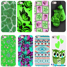 printed gel case cover for nokia lumia mobiles z25 ref