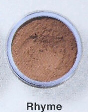 Bare Escentuals Bare Minerals Rhyme eyeshadow NEW & SEALED
