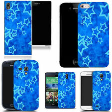 hard case cover for variety of mobiles - ecstatic