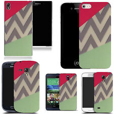 gel case cover for many mobiles  - triad  silicone