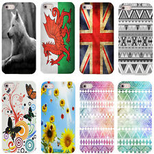 pictured printed silicone case cover for popular mobile phones a110
