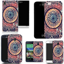 motif case cover for many Mobile phones  - virtue