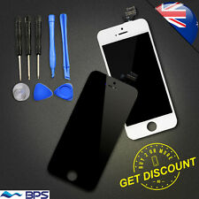 For iPhone 4 5 5c 5s 6 6+ LCD Digitizer Screen Touch Replacement Assembly Tools