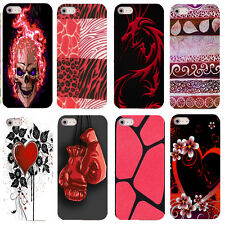 pictured printed case cover for various mobiles c51 ref