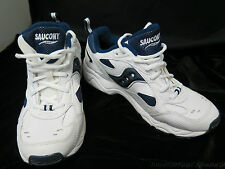 WOMENS SAUCONY GRID ATHLETIC SHOES   MISS MATCHED SIZE PLEASE READ   S000719  