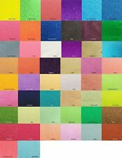 Colored Sand 1 lb. 1 1/4 Cups Weeding, Arts & Crafts, Plants,Aquarium 50 Colors