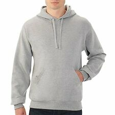 Fruit of the Loom Mens Pullover Hoodie--3- Choose SZ/Color.