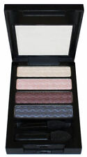 Revlon ColorStay 12 Hour Eye Shadow Quad - Select Your Shade! (Discontinued)