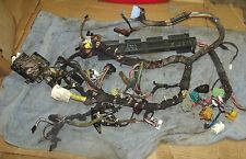1996 JEEP GRAND CHEROKEE MAIN DASH WIRING HARNESS 56042627C