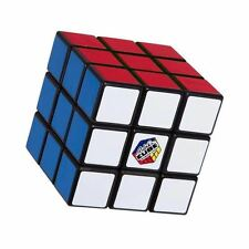 Rubik's Cube 3x3x3 Hungarian Cube Game Puzzle Official Original Toy New
