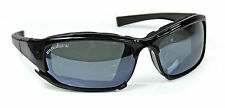 Land and Sea Action Sport Polarised Sunglasses with Strap or Arms BRAND NEW