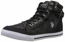 U.S. Polo Assn.(Womens) - CADY  Cady Fashion Sneaker- Choose SZ/Color.