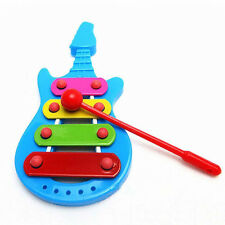 Baby Kids Xylophone Musical Toys Wisdom Smart Clever Development Educational
