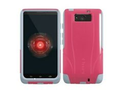 Otterbox Commuter Series Protective Case for Motorola DROID Maxx, 100%Authentic