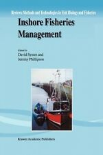 Inshore Fisheries Management (Reviews: Methods and Technologies in Fish Biology