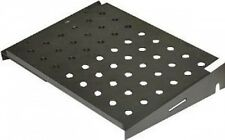 Odyssey LSTANDTRAY L-Stand Laptop / Gear Stand Tray. Delivery is Free