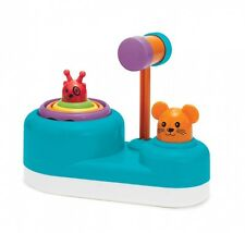 Manhattan Toy Busy Bop Activity Toy. Shipping is Free