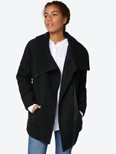 Womens/ Ladies Jacket by Bench 'Secure'