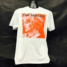 The Smiths Sheila Take a Bow t-shirt - sizes Small to 3XL