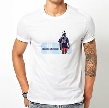 Football Casuals Away Days T Shirt Tee Awaydays Terrace Gift Casual Fan Ultra