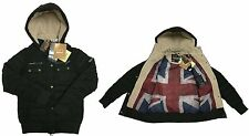 NEW Barbour Tenby Quilted Jacket - US Size 6 (UK 10) Olive Green; Insulated NWT!