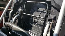 Polaris RZR 1000 XP1K XP1K4 AJUSTABLE BED MOUNT RACK