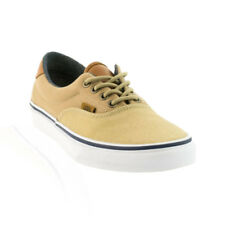 Vans - ERA 59 Casual Shoe - Khaki Washed