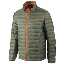 adidas Originals Mens Lite Down Quilted Jacket Padded Bomber Coat