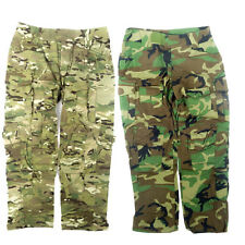 Beyond Clothing L9 Mission Combat Pant MultiCam and Woodland Authorized Dealer