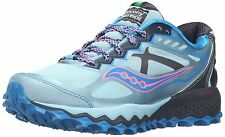 Saucony PEREGRINE 6-W Womens Peregrine 6 Trail Running ShoeM- Choose SZ/Color.