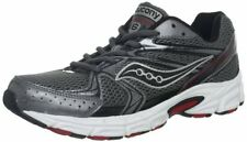 Saucony Cohesion 6-M Mens 6 Running Shoe- Choose SZ/Color.