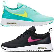 NIKE AIR MAX THEA GS NEW 100€ Current Model 2016 running shoes tavas 90 93 95 97