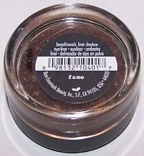 Bare Escentuals bareMinerals Eye Liner Shadow Fame .28 G