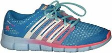 adidas ClimaCool Crazy New Womens Running Shoes  10- Choose SZ/Color.