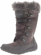 U.S. Polo Assn.(Womens) ABBEY -  Womens Abbey Winter Boot- Choose SZ/Color.