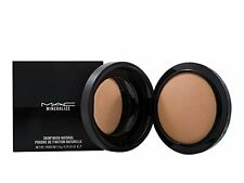 MAC Mineralize Skinfinish Natural 0.35 oz / 10g *Your choice color*  BRAND NEW
