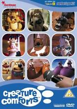 Creature Comforts - Series 1 - Part 1 - 2003 - Free postage