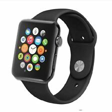 High Quality Color Screen Non-Working Fake Dummy, Display Model for Apple Watch