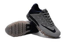 NIKE AIR MAX 2016 MEN'S/MENS SHOES/SNEAKERS/RUNNING/TRAINERS/SPORTS