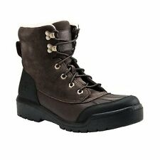 Timberland Mens Duck Boot (- Choose SZ/Color.