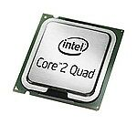 Intel Core 2 Quad Processor Q9500 2.83GHz 1333MHz 6MB LGA775 CPU OEM