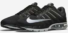 Nike Air Max Excellerate 4 Running Shoe Mens Size 11 Black Gray 806770 010