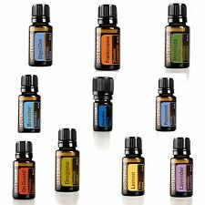 NEW doTERRA Essential Oil You Pick 10% OFF 2 + & Free USA Shipping!
