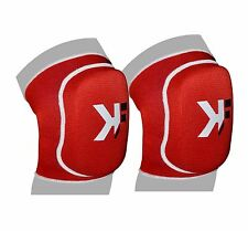 KIKFIT Elbow Support Pads Brace Sports Injury Pain Arm Guard Sleeve Protector