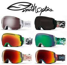 SMITH OPTICS I/O7 GOGGLE SNOW / SKI / SNOWBOARD. BRAND NEW, ON SALE!!
