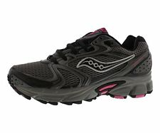 Saucony Grid Cohesion TR5-W Womens TR5 Trail Running- Choose SZ/Color.