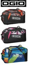 OGIO SLAYER GEAR / LUGGAGE BAG, MULTIPLE COLORS, BRAND NEW! AUTHENTIC OGIO!