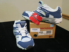 WOMEN'S NEW BALANCE 856WB ATHLETIC SHOES | BRAND NEW IN BOX | MUST SEE |