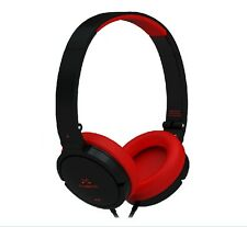 SOUNDMAGIC P21 mini portable High Quality Professional ON-EAR Headphones