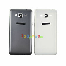REAR BACK DOOR HOUSING BATTERY COVER CASE FOR SAMSUNG GALAXY GRAND PRIME G530